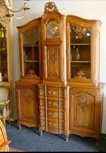 турецкая мебель в бишкеке в Кыргызстан: Мебель куплю бу