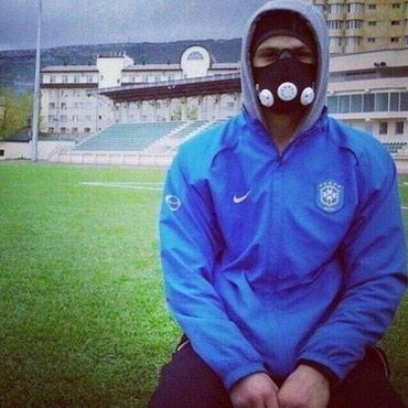 Срочна Ищим работу звоните,Жумуш в Бишкек