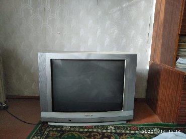 цифровой фотоаппарат panasonic в Азербайджан: Tv Panasonic