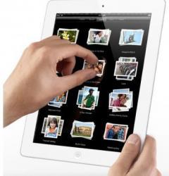 Клавиатуры для планшетов apple - Кыргызстан: Планшет Apple iPad 2 32Gb WiFi + 3G- белыйДиагональ дисплея (дюйм)