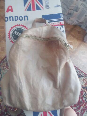 сары таш цена in Кыргызстан | ТАШ ТӨШӨӨЧҮ УСТАЛАР: Сумки на любой вкус - кожа и кожзам, цены в описаниикрасная сумка -