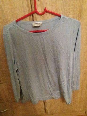 Personalni proizvodi - Ruski Krstur: Majica/pidzama