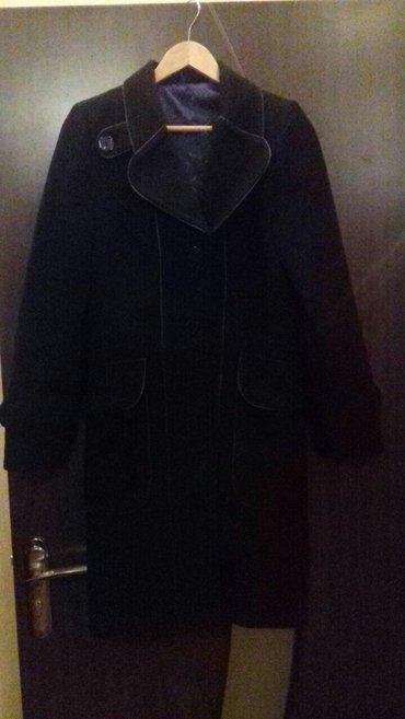 Bakı şəhərində palto.kasmir drap.40'42olcu