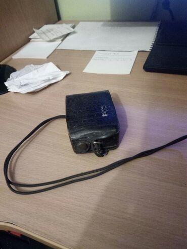 """Bentley bentayga 4 d - Backa Topola: Prodajem selenski svetlomer za fotografisanje""""Lenjingrad-4"""".Odlično"""