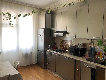 Продажа комнат в Азербайджан: Продажа
