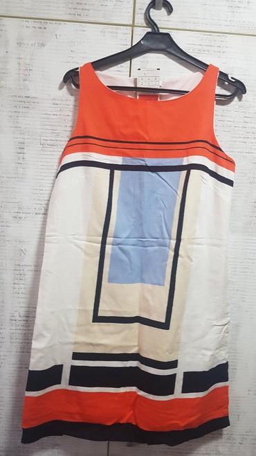 хб платье в Кыргызстан: Платье хб