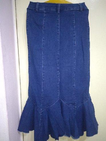 Продаю оптом юбки оптом 1 шт 60 сом цена срочноя супер акция действует