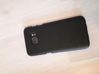 Samsung-j-6 - Кыргызстан: Меняю телефон самсунг гелакси с 7 привезена с Кореи. Рассмотрю