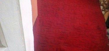 продаю паласы,дорожки. цены разные в Бишкек