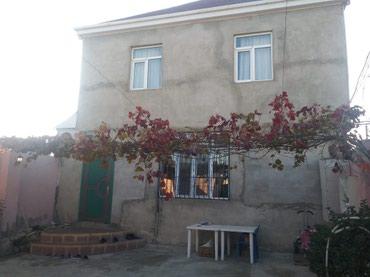 Bakı şəhərində Yeni suraxani qes 2sot 200 kv.m 6 otaqli tam temirli ev satilir esas