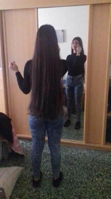 cirt cirt sac - Azərbaycan: Uzun saç cırt cirt taxilma bu günə endirim