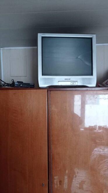 sony wh 1000xm4 бишкек in Кыргызстан | ТЕЛЕВИЗОРЛОР: Телевизор (Sony)