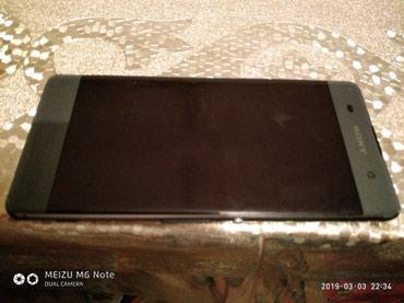 Срочно Срочно прод Sony 5500 вотсап или звон в Бишкек