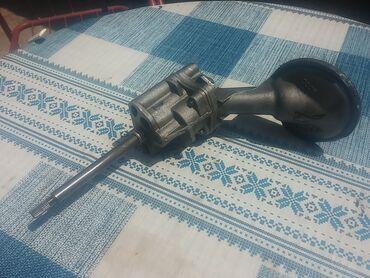 Alfa romeo 146 1 7 mt - Srbija: Pumpa ulja Lada Niva motor 1.6 1.7 broj 2. Polovno, izvađeno iz