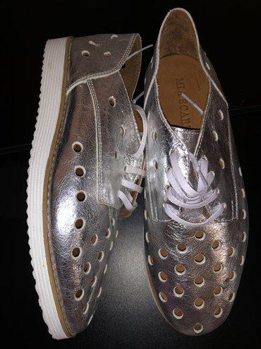 стильная мужская обувь в Кыргызстан: Турция кожа 2500 Цены минимальные️ ниже себестоимости!!!