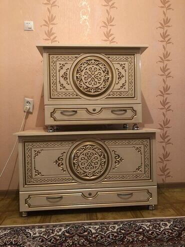 proekt doma в Кыргызстан: Мебель на заказ | Сундуки | Бесплатная доставка