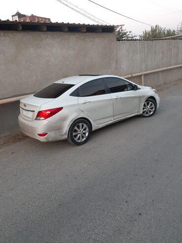 salcano baki - Azərbaycan: Taksi sürücüsü. (BE)