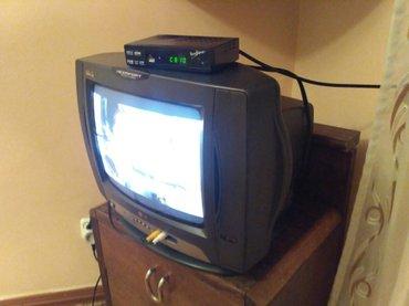 """Срочно продаю телевизор  LG """"Golden eye"""" Состояние отличное! в Лебединовка"""