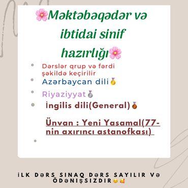 audi a6 3 multitronic - Azərbaycan: Həftədə 3 dəfə 1.5 saat olmaqla dərdslər keçirilir