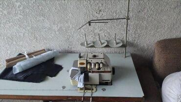 philips pfl h в Кыргызстан: Срочна продаю чтрохнитка отл сост