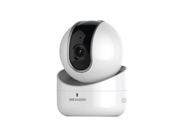 IP-камеры - HIKVISION DS-2CV2Q21FD-IW 2,8mm 2MP IR 10m в Бишкек