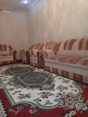 Аренда комнат долгосрочно в Кыргызстан: Ищу 1 или 2 порядочных, платежеспособных, неконфликтных, воспитанных д