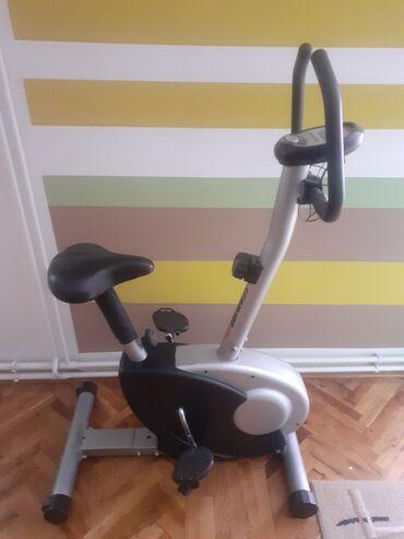 Sport i hobi - Zrenjanin: Sobni bicikl
