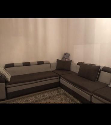 Продается квартира: Тунгуч, 1 комната, 37 кв. м