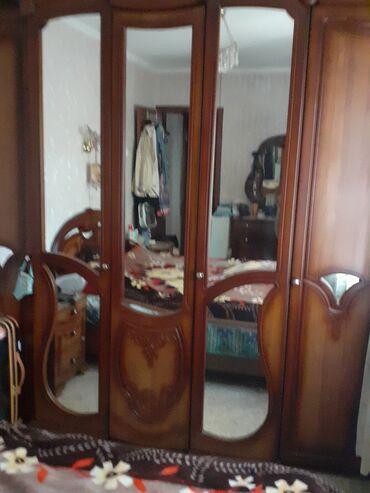 Продаю спальный гарнитур, производство Беларусия