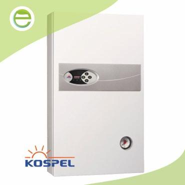 Kospel, EKCO R2-21, электрический котел  в Бишкек