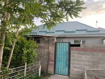 теплый пол электрический цена в бишкеке в Кыргызстан: 130 кв. м, 4 комнаты, Гараж, Утепленный, Теплый пол