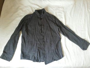 Мужские рубашки в идеальном в Бишкек
