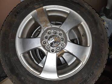 Продаю диски!!! Toyota Состояние отличное!!! Не варки не катки нет!!!