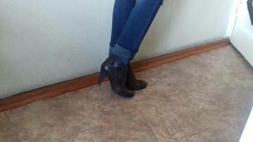 женские джинсы армани в Кыргызстан: Джинсы женские смотрите в профиле