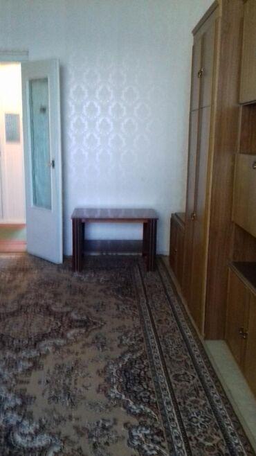 Сдается квартира: 2 комнаты, 40 кв. м, Кант