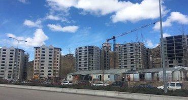 Bakı şəhərində 9mertebeli binaya muhafizeci teleb olunur,yas heddi 18-50 yas ,emek