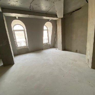офисное здание в Кыргызстан: Срочно срочно снимем здания либо заброшенная школа садик фабрика с