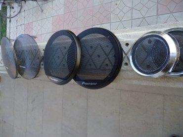 Dinamik qoruyucu setkalar,her cutu-5azn,hamisi-10azn, ;3120 в Баку - фото 2