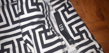 Pantalone ltb - Srbija: Ltb suknja