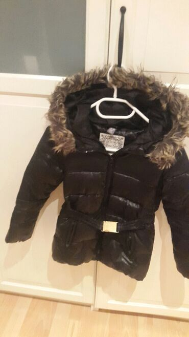 Dečija odeća i obuća - Smederevska Palanka: Zenska decija jakna