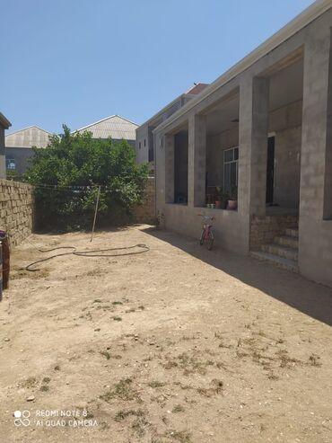 vasitcisiz-otaq-kiraysi - Azərbaycan: Satış Ev 240 kv. m, 5 otaqlı