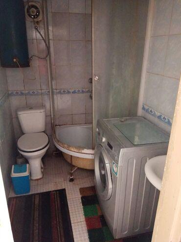 щербакова советская в Кыргызстан: Сдаётся дом под любой бизнес, адрес г.Бишкек Щербакова- Абдрахманова
