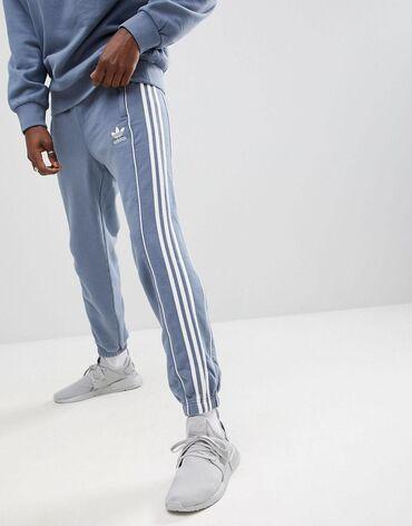 размерный ряд мужской одежды в Кыргызстан: Под заказ. Оптом и в розницу. Качество бутиков 1:1. Лучшие фабрики