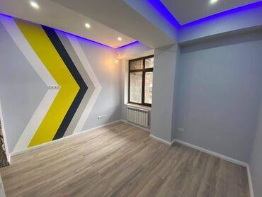 Продается квартира:Элитка, 3 комнаты, 100 кв. м