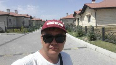 дизайн наволочки в Кыргызстан: Дизайн проектЭлектрикаСантехникаОбделочные работы ; гипсакартон
