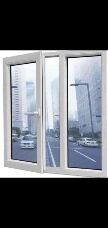 Услуги - Дароот-Коргон: Окна | Обслуживание | 3-5 лет опыта
