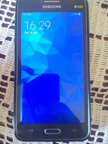 Elektronika | Bela Crkva: Samsung grand prime Telefon u odlicnom stanju.Uz njega ide