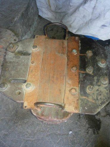 Срочно! Сварочный аппарат. Ручная сборка. Работает от 220v.  в Бишкек