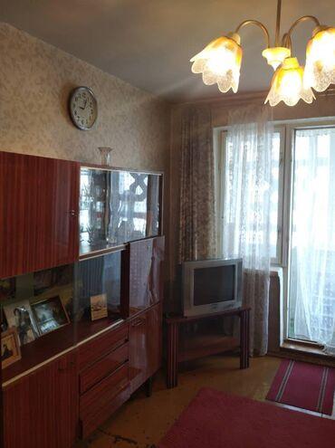даром животные в Кыргызстан: Продается квартира:104 серия, 1 комната, 31 кв. м