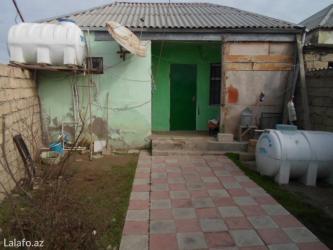 - Azərbaycan: Satış Evlər : 0 kv. m, 3 otaqlı